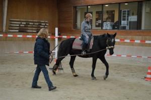 2014-02-Schiefen-Therapie-Kurs-2-2