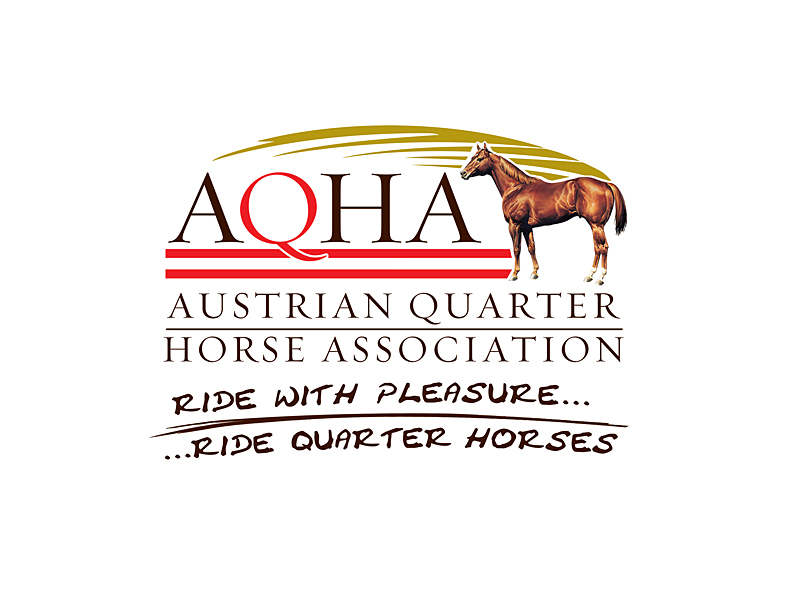 AQHA-Logo