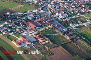 HCHC-Luft-Bild