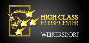 HighClassHorseCenterWeikersdorfLogoFull