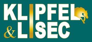 Klipfel-NEU--KL-Logo_grünerHG