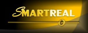 SmartReal-Logo