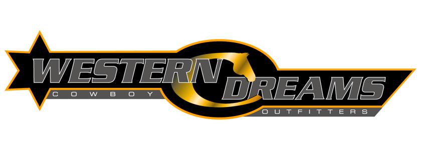 Westerndreams_logo