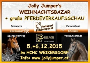 2015-12-5+06-Jolly-Jumper-Weihnachtsbazar