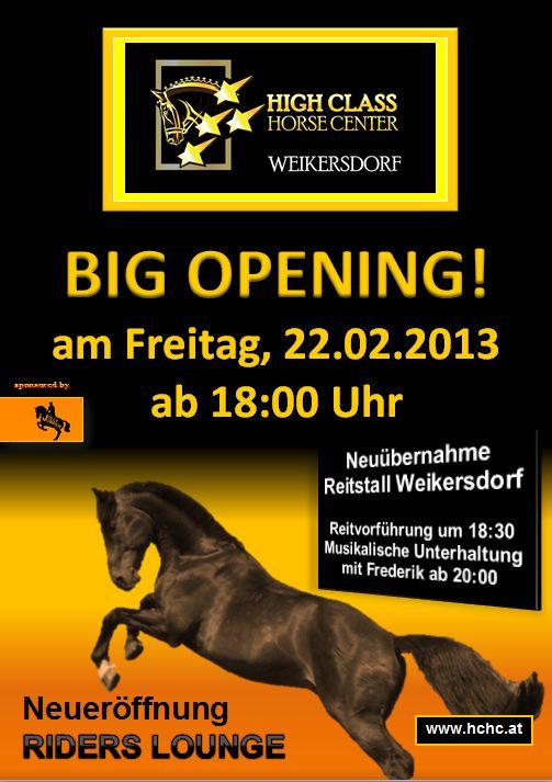 Big+Opening+mit+Logo+JJ