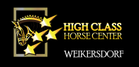hchc.at new - HighClassHorseCenter Weikersdorf