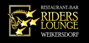 _Riders-Lounge-Restaurant-Bar4000x1935