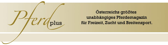 pferdplus_logo